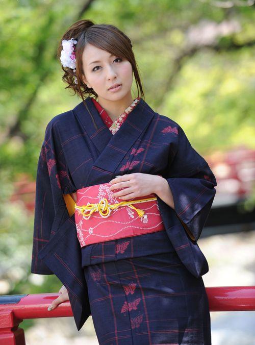 希崎ジェシカ(キサキジェシカ)スレンダーで引き締まったカラダがエロいお姉さん画像 332枚 No.139