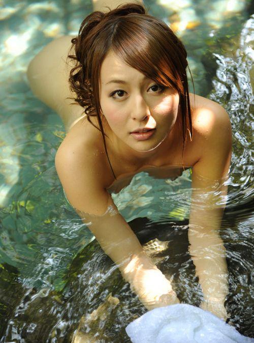 希崎ジェシカ(キサキジェシカ)スレンダーで引き締まったカラダがエロいお姉さん画像 332枚 No.144