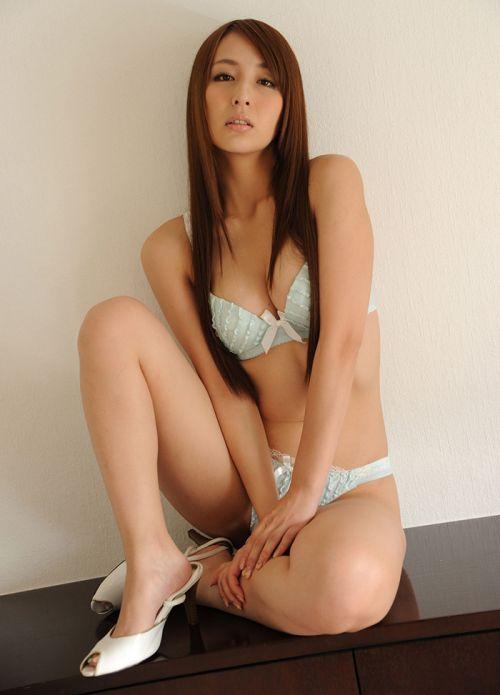 希崎ジェシカ(キサキジェシカ)スレンダーで引き締まったカラダがエロいお姉さん画像 332枚 No.149