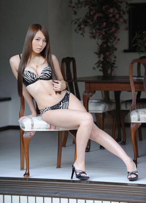 希崎ジェシカ(キサキジェシカ)スレンダーで引き締まったカラダがエロいお姉さん画像 332枚 No.153