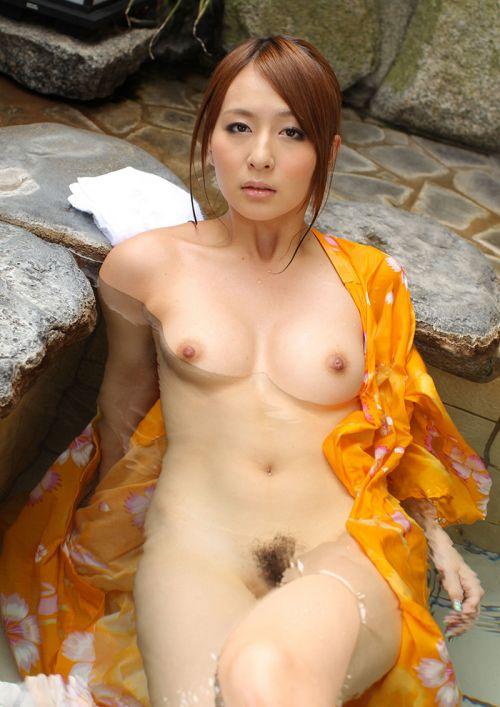 希崎ジェシカ(キサキジェシカ)スレンダーで引き締まったカラダがエロいお姉さん画像 332枚 No.161