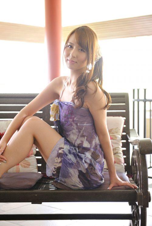 希崎ジェシカ(キサキジェシカ)スレンダーで引き締まったカラダがエロいお姉さん画像 332枚 No.167