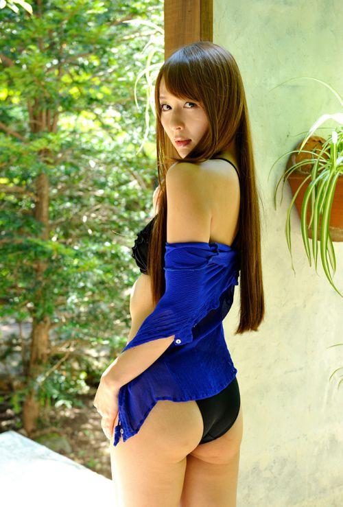 希崎ジェシカ(キサキジェシカ)スレンダーで引き締まったカラダがエロいお姉さん画像 332枚 No.208