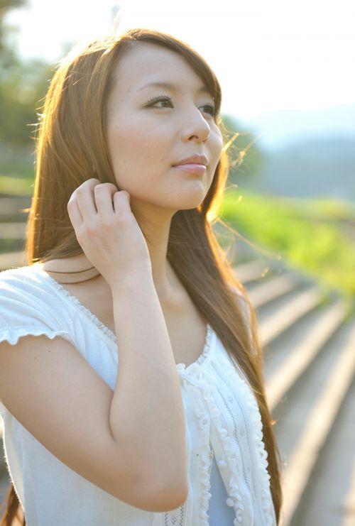 希崎ジェシカ(キサキジェシカ)スレンダーで引き締まったカラダがエロいお姉さん画像 332枚 No.212