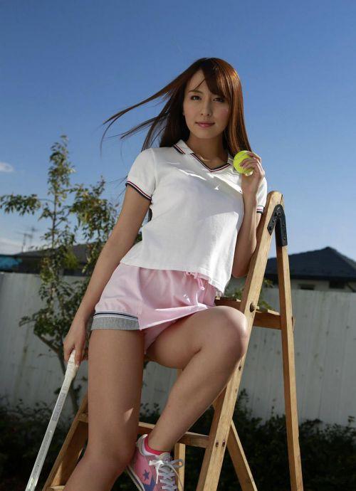 希崎ジェシカ(キサキジェシカ)スレンダーで引き締まったカラダがエロいお姉さん画像 332枚 No.269