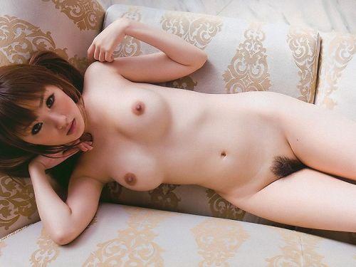 天海つばさ(あまのつばさ) 色白Eカップでお尻が可愛いAV女優エロ画像 184枚 No.1