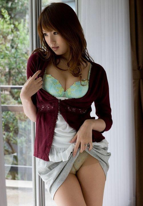 天海つばさ(あまのつばさ) 色白Eカップでお尻が可愛いAV女優エロ画像 184枚 No.14