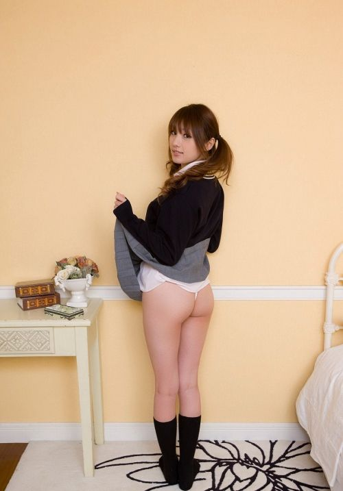 天海つばさ(あまのつばさ) 色白Eカップでお尻が可愛いAV女優エロ画像 184枚 No.30