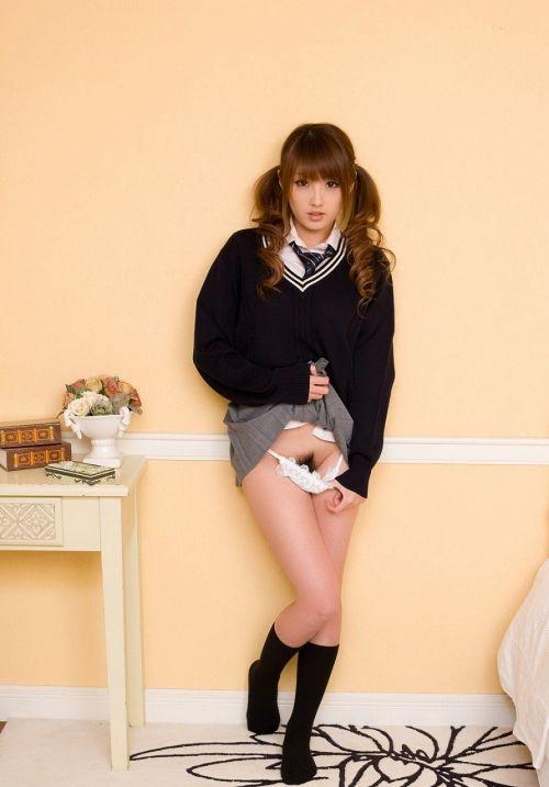 天海つばさ(あまのつばさ) 色白Eカップでお尻が可愛いAV女優エロ画像 184枚 No.35