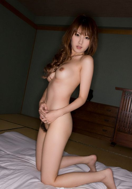 天海つばさ(あまのつばさ) 色白Eカップでお尻が可愛いAV女優エロ画像 184枚 No.73