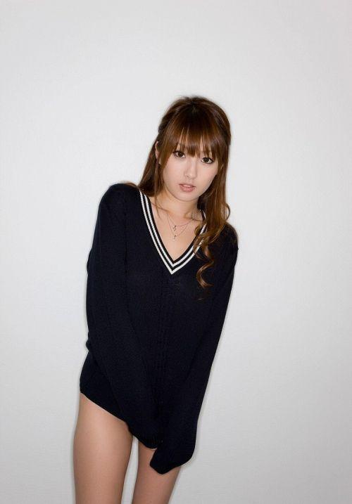 天海つばさ(あまのつばさ) 色白Eカップでお尻が可愛いAV女優エロ画像 184枚 No.81
