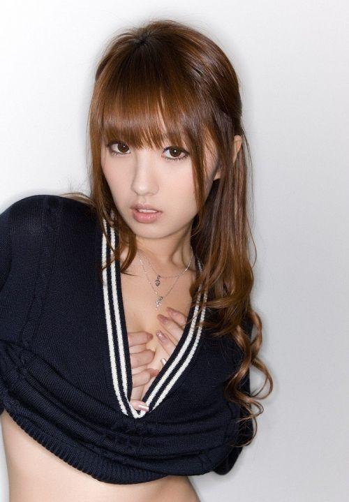天海つばさ(あまのつばさ) 色白Eカップでお尻が可愛いAV女優エロ画像 184枚 No.83