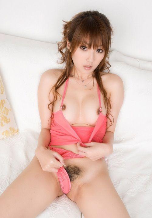 天海つばさ(あまのつばさ) 色白Eカップでお尻が可愛いAV女優エロ画像 184枚 No.87