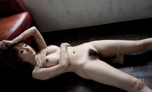 天海つばさ(あまのつばさ) 色白Eカップでお尻が可愛いAV女優エロ画像 184枚 No.136
