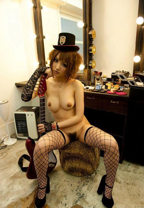 天海つばさ(あまのつばさ) 色白Eカップでお尻が可愛いAV女優エロ画像 184枚 No.143