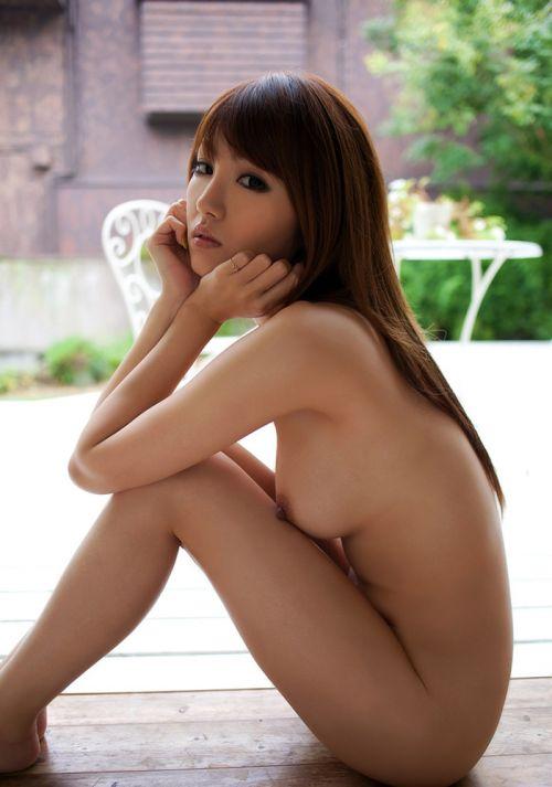 天海つばさ(あまのつばさ) 色白Eカップでお尻が可愛いAV女優エロ画像 184枚 No.172
