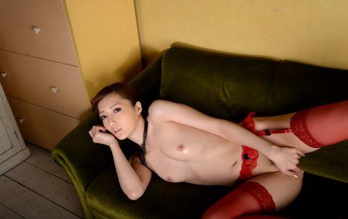 冬月かえで(ふゆつきかえで)セクシーでスレンダーな美形お姉さんのエロ画像 354枚 No.22