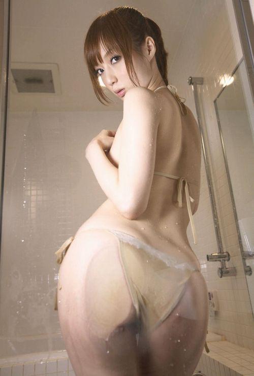 冬月かえで(ふゆつきかえで)セクシーでスレンダーな美形お姉さんのエロ画像 354枚 No.53