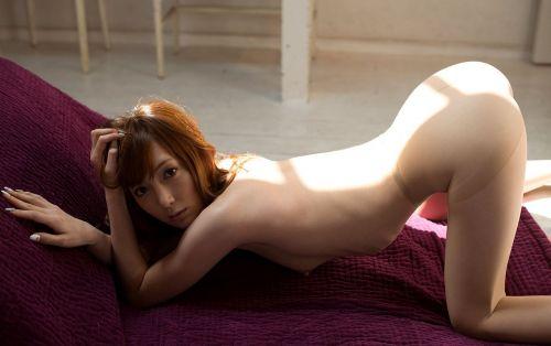 冬月かえで(ふゆつきかえで)セクシーでスレンダーな美形お姉さんのエロ画像 354枚 No.58