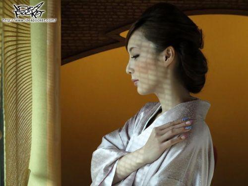 冬月かえで(ふゆつきかえで)セクシーでスレンダーな美形お姉さんのエロ画像 354枚 No.193