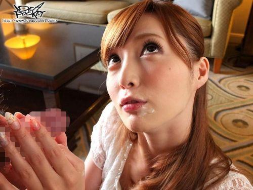 冬月かえで(ふゆつきかえで)セクシーでスレンダーな美形お姉さんのエロ画像 354枚 No.198