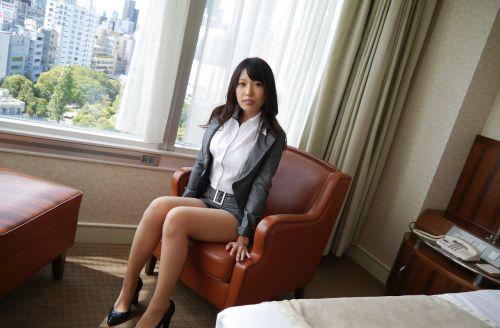 有村千佳(ありむらちか)ロングの髪の毛で綺麗な色白お姉さんのエロ画像 163枚 No.3