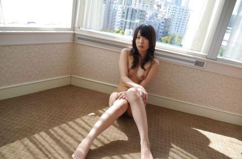 有村千佳(ありむらちか)ロングの髪の毛で綺麗な色白お姉さんのエロ画像 163枚 No.28