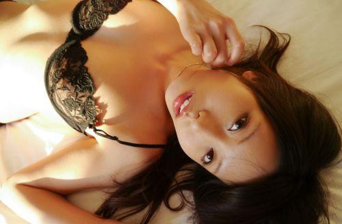有村千佳(ありむらちか)ロングの髪の毛で綺麗な色白お姉さんのエロ画像 163枚 No.35