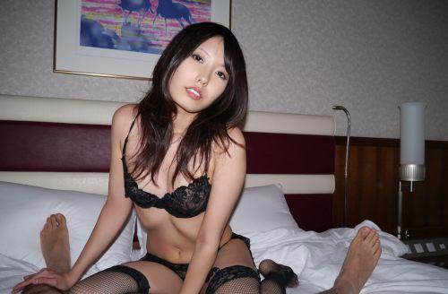 有村千佳(ありむらちか)ロングの髪の毛で綺麗な色白お姉さんのエロ画像 163枚 No.37