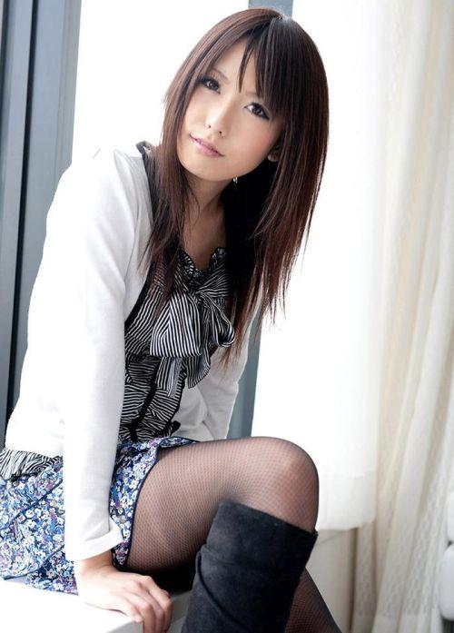 有村千佳(ありむらちか)ロングの髪の毛で綺麗な色白お姉さんのエロ画像 163枚 No.53