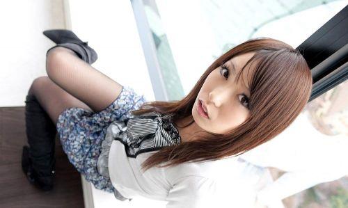 有村千佳(ありむらちか)ロングの髪の毛で綺麗な色白お姉さんのエロ画像 163枚 No.54