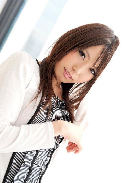 有村千佳(ありむらちか)ロングの髪の毛で綺麗な色白お姉さんのエロ画像 163枚 No.55