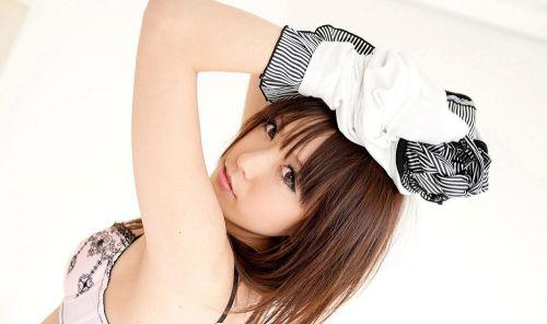 有村千佳(ありむらちか)ロングの髪の毛で綺麗な色白お姉さんのエロ画像 163枚 No.63