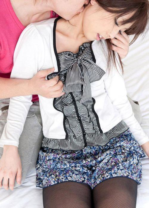 有村千佳(ありむらちか)ロングの髪の毛で綺麗な色白お姉さんのエロ画像 163枚 No.75