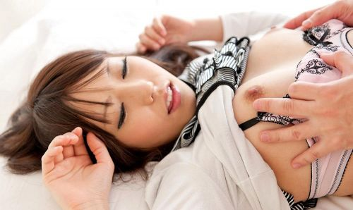 有村千佳(ありむらちか)ロングの髪の毛で綺麗な色白お姉さんのエロ画像 163枚 No.80