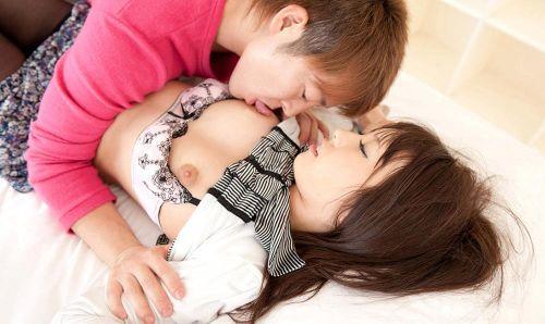 有村千佳(ありむらちか)ロングの髪の毛で綺麗な色白お姉さんのエロ画像 163枚 No.83