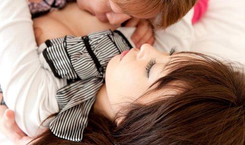 有村千佳(ありむらちか)ロングの髪の毛で綺麗な色白お姉さんのエロ画像 163枚 No.84