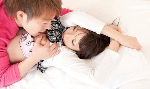 有村千佳(ありむらちか)ロングの髪の毛で綺麗な色白お姉さんのエロ画像 163枚 No.86