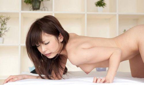 有村千佳(ありむらちか)ロングの髪の毛で綺麗な色白お姉さんのエロ画像 163枚 No.110