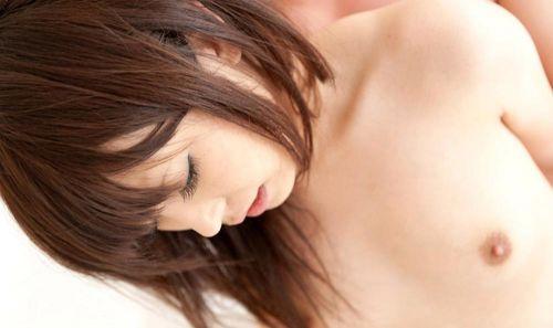 有村千佳(ありむらちか)ロングの髪の毛で綺麗な色白お姉さんのエロ画像 163枚 No.115