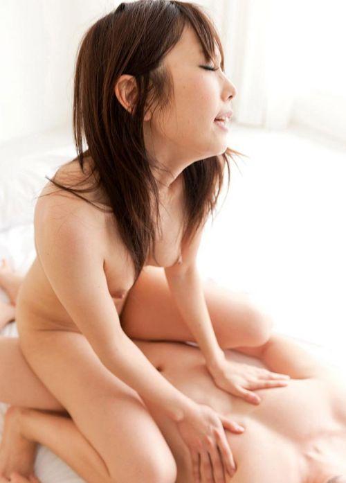 有村千佳(ありむらちか)ロングの髪の毛で綺麗な色白お姉さんのエロ画像 163枚 No.127