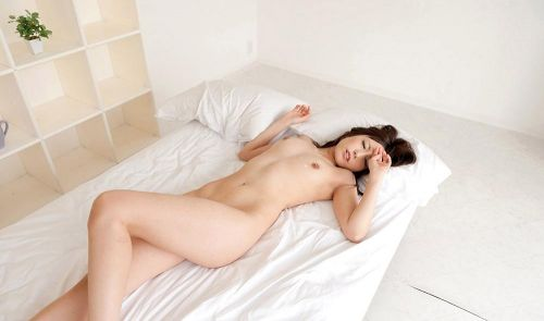 有村千佳(ありむらちか)ロングの髪の毛で綺麗な色白お姉さんのエロ画像 163枚 No.137
