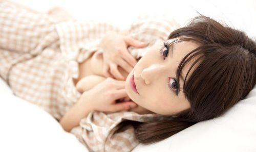 有村千佳(ありむらちか)ロングの髪の毛で綺麗な色白お姉さんのエロ画像 163枚 No.140