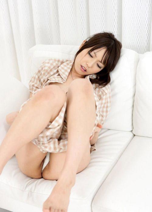 有村千佳(ありむらちか)ロングの髪の毛で綺麗な色白お姉さんのエロ画像 163枚 No.143