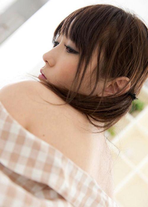 有村千佳(ありむらちか)ロングの髪の毛で綺麗な色白お姉さんのエロ画像 163枚 No.149