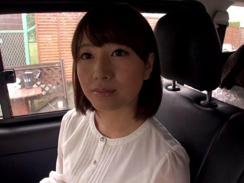 初川みなみ(はつかわみなみ) 156cm童顔で現役女子大生のエロ画像 215枚 No.1