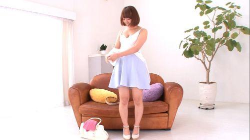 初川みなみ(はつかわみなみ) 156cm童顔で現役女子大生のエロ画像 215枚 No.2