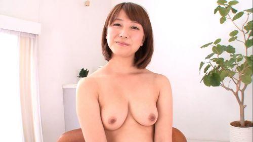 初川みなみ(はつかわみなみ) 156cm童顔で現役女子大生のエロ画像 215枚 No.4