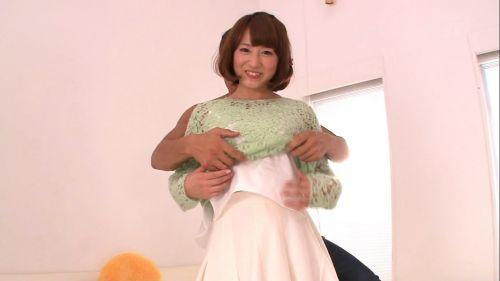 初川みなみ(はつかわみなみ) 156cm童顔で現役女子大生のエロ画像 215枚 No.30