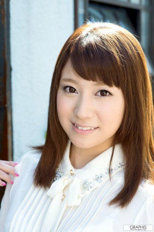 初川みなみ(はつかわみなみ) 156cm童顔で現役女子大生のエロ画像 215枚 No.40